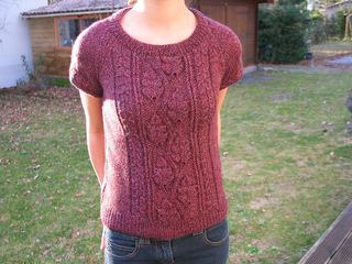 Pull_manches_courtes_031_small2