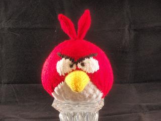 Angry_bird_006_small2
