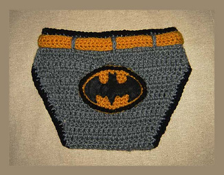 Batman_diaper_small2