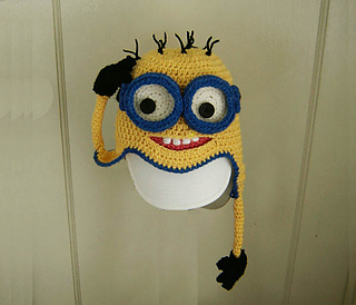 Minion_right_hand_small2