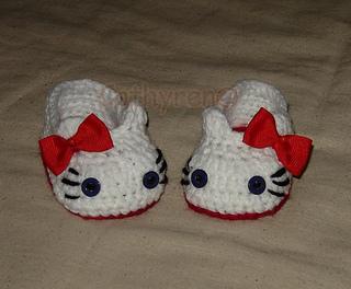 Kitty6_small2