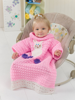 Ravelry Red Heart J27 0022 Snuggle Up Patterns
