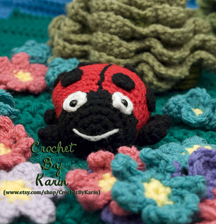 Ladybug_2_small2