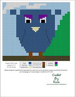 Angry_owl_graphgan_throw_small2