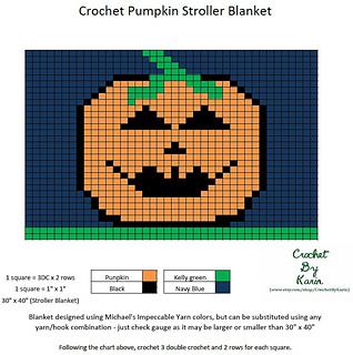 Pumpkin-stroller_blanket_jpeg_small2