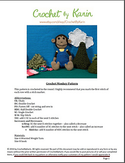 Crochet_monkey_jpeg_1_small2