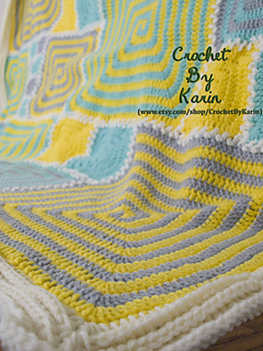 Blanket_pic_2_small2