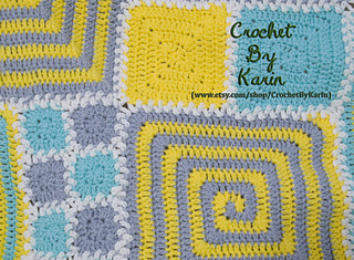 Blanket_pic_3_small2