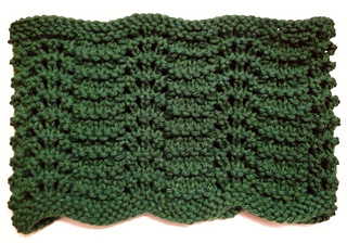 Time_crunch_cowl2_small2