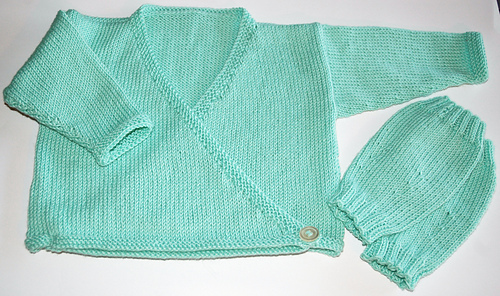Baby_ballet_wrap_leg_warmers20121121_03_medium