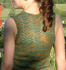 Shell_back_detailkathy_small