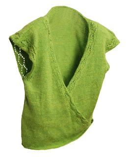 Lime_green_top_angle-hr_small2
