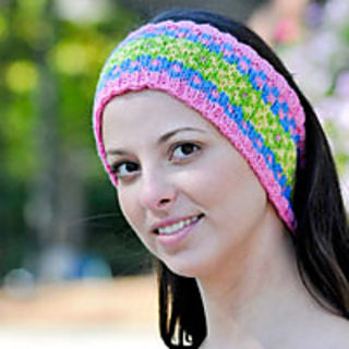 220sw_fairisleheadband_small2