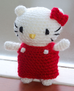 Dsc_1011_hellokitty_small2