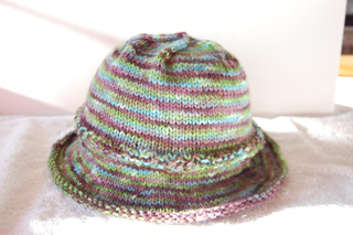 Knitting065_small2