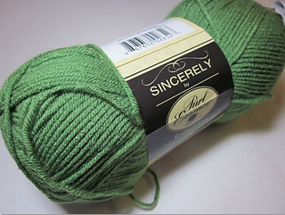 Purl_essence_-_sincerely_everyday_-_grass_green_small2
