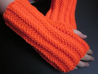 Orange_mitts_small2
