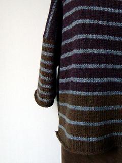Shetland_stripes3_small2