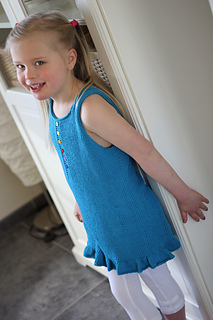 Img_1948_small2