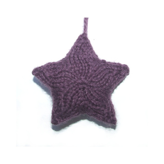 Christmas_star_ravelry_page_small2
