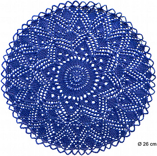 Knitted_lace_-_anne_katrine_small2