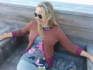 Marsa_alam_cardigan_2_-_striped_-_bilde_10_small2