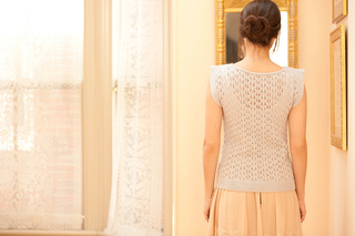 Lace_tee_4_small2