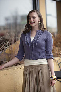 Maple_street_cardi_small2