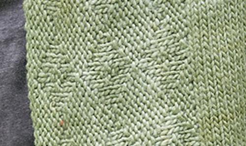 Detail_crop_medium