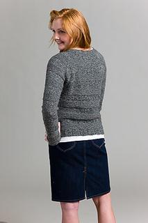 Macdonaldsweater2_small2