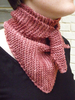 Ks_easy_scarf2_small2