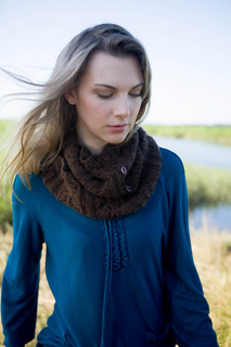 Coastal_hoodscarf_045_small2