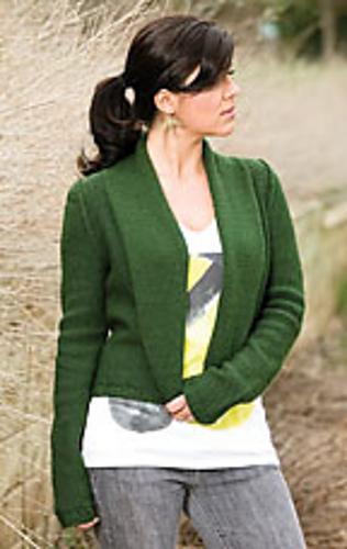 Balsam-jacket_medium