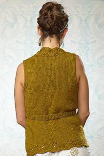 Macdonald-vest-2_small2