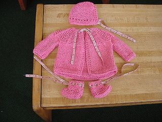 Pink_baby_small2