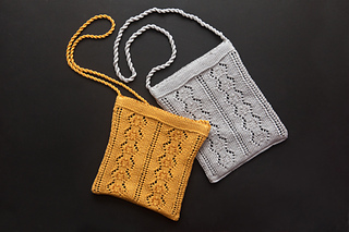 Gold___silver_bag_small2