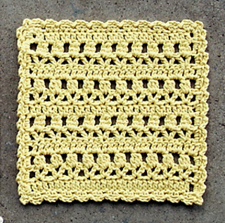 1-a_banana_dishcloth_small2