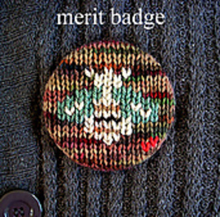 Amanda_ochocki_merit_badge_dark_small2