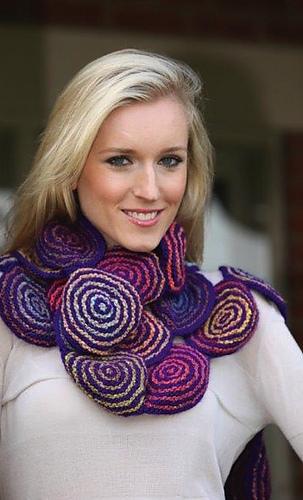Circle_scarf_medium