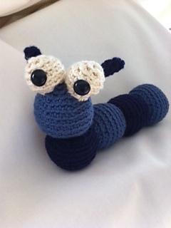 Alastair_the_caterpillar_small2