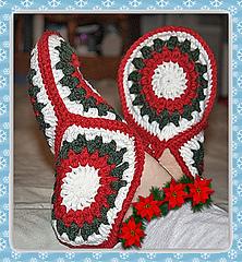 Hexagon_slippers_xmas_small