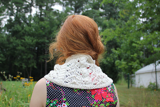 Enniscowl-back_small2
