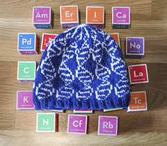 March_for_science_geneie_hat__2__small