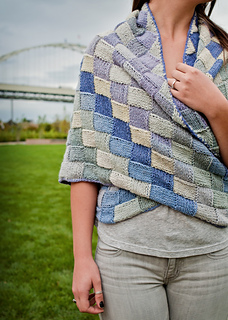 Nakedsheep-knit3_small2