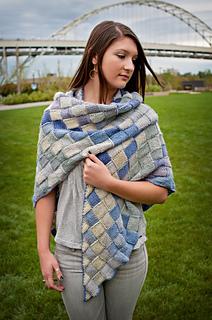 Nakedsheep-knit6_small2