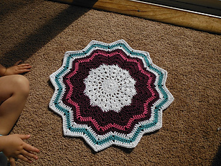 Cheyblanket02_small2