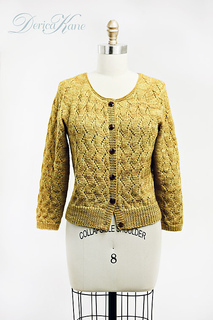 Chic-knits-derica-kane-7349_small2