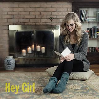 Hey-girl-8715-9-554w-nl_small2