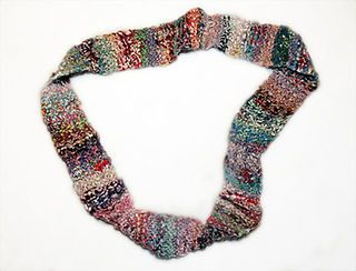 Skinny-cowl-2_small2