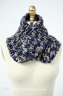 Chic-skinny-cowl-1-111220-7491_small2